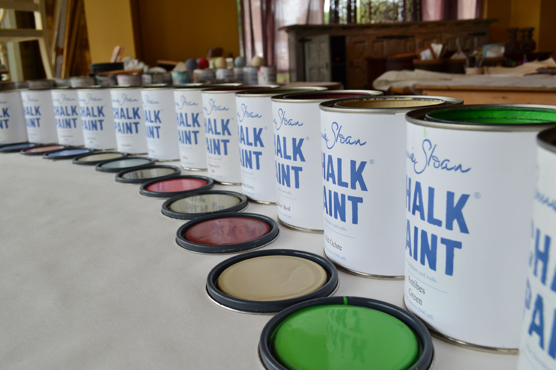 Purchase annie sloan chalk paint - Purchase Annie Sloan Chalk Paint 47